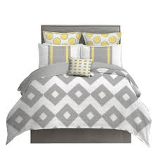 Bedding Fetching Gray Ikat Damask Duvet Cover Carousel Designs ... Early Spring In The Living Room Starfish Cottage Best 25 Pottery Barn Quilts Ideas On Pinterest Duvet Cute Bedding Full Size Beddings Linen Duvet Cover Amazing Neutral Cleaning Tips That Will Help Wonderful Trina Turk Ikat Bed Linens Horchow Color Turquoise Ruffle Ruched Barn Teen Dorm Roundup Hannah With A Camera Indigo Comforter And Sets Set 114 Best Design Trend Images Framed Prints Joyce Quilt Pillow Sham Australia