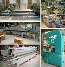 sell woodworking machinery to us r u0026j machinery