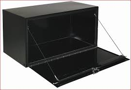 100 Truck Tool Boxes Low Profile Delta Pro Tool Box Lovely Delta Tool Delta
