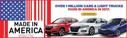 100 Craigslist Charlotte Cars And Trucks By Owner Honda Dealer Port FL Port Honda