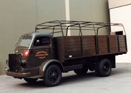 BC Vintage Truck Museum In Need Of New Home | Hemmings Daily Hello Fall With Pumpkin Truck Svg Vintage Printed On Glass At Murrons Oakville Cabinetree These Eight Obscure Pickup Trucks Are Design Classics Why Vintage Ford Pickup Trucks Are The Hottest New Luxury Item Texaco Service Hot Rod Network Truck Miriam Canvas Blue Lens Of Bruce Sydney Classic And Antique Show Gallery 2017 Florida Truckchristmas Tree Lantern Bisque Ceramic Shapes For Amazoncom Wall Decor F 100 V8 Art Print