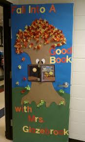 Polar Express Door Decorating Ideas by 90 Best Classroom Decor Images On Pinterest Classroom Design