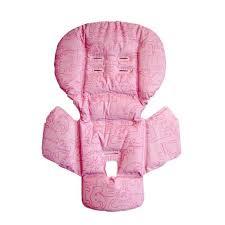 chaise prima pappa diner housse chaise haute prima pappa peg perego savana achat