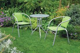 Stackable Sling Back Patio Chairs by Furniture Resin Wicker Bistro Chairs Costco Stacking Stools