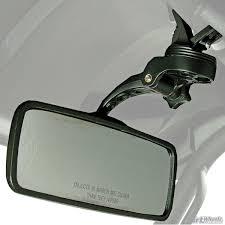 100 Side View Mirrors For Trucks UTV MIRRORS BUYERS GUIDE Dirt Wheels Magazine