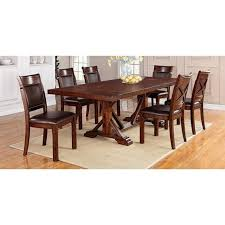 Wonderful Holland House Dining Room Furniture Sets Indianapolis As Well
