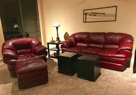 Decoro White Leather Sofa by Decoro Leather Sofa Sofa Hpricot Com