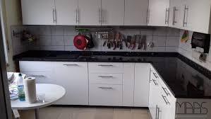 köln ikea küche mit granit arbeitsplatten labrador blue gt