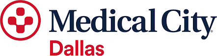 Entry Level Help Desk Jobs Dallas Tx by Careers At Medical City Dallas Medical City Dallas