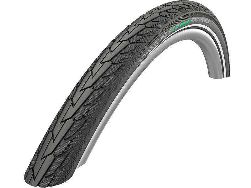 Schwalbe Road Cruiser K-Guard Tyre