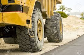 The Rolling End Of A Dump Truck: Tires And Wheels Stock Photo ... The Rolling End Of A Dump Truck Tires And Wheels Stock Photo Giant Truck And Tires Stock Image Image Of Transportation 11346999 Volvo Fmx 2014 V10 Spintires Mudrunner Mod Bell B25e For Sale Bartow Florida Price 269000 Year 2016 Filebig South American Dump Truckjpg Wikimedia Commons 8x8 V112 Spin China Photos Pictures Madechinacom Used 1997 Mack Cl713 Triaxle Alinum Sale 552100 Suppliers Liebherr 284 Is One Massive Earth Mover Mentertained Roady 17 Commercial 114 Semi 6x6