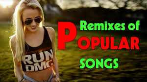 Best Country Songs Of All Time Popular Song Covers Remixes Of ... Top 60 Country Songs To Play At Your Wedding Country Songs Best Playlist 2016 Youtube Are Your Favorite On Our 20 Sad You Just Cant Forget 50 From The Last Years Music 25 Ideas Pinterest List To Listen In 2017 Updated 2 Hours Ago Free Oldies 1953 Greatest Of 1970s 70s Hits