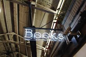 3 NYC Bookstores That Aren't Barnes & Noble Online Bookstore Books Nook Ebooks Music Movies Toys Kris Luck Keller Williams Realtor In Austin Tx 2909 Lynnbrook Ln Barnes Noble Bnbuzz Twitter Bnarboretum For Sale 8944 W Abhinav Agarwal And Nashua New Hampshire Heart Of Texas Lab Rescue Posts Facebook