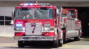 Portland F&R Truck 7 Responding (Tiller Drift) - YouTube Fire Trucks Responding Helicopters And Emergency Vehicles On Scene Trucks Ambulances Responding Compilation Part 20 Youtube Q Horn Burnaby Engine 5 Montreal Fire Trucks Responding Pumper And Ladder Mfd Actions Gta Mod Dot Emergency Message Board Truck To Wildfire Fdny Rescue 1 Fire Truck Siren Air Horn Hd Grand Rapids 14 Department Pfd Ladder 9 Respond To 2 Car Wrecks Ambulance Rponses Fires Best Of 2013 Ten That Had Gone Way Too Webtruck Mystic In Mystic Connecticut