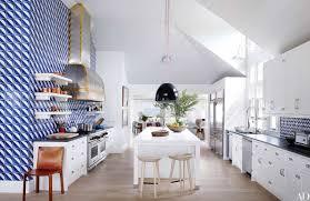 kitchen kitchen pendant lighting layout with glass