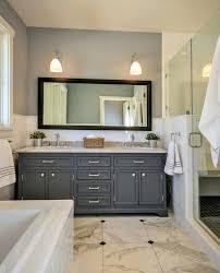 Small Bathroom Double Vanity Ideas small bathroom cabinet ideas bathroom storage and organization