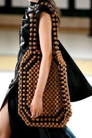 bag fashion bags more