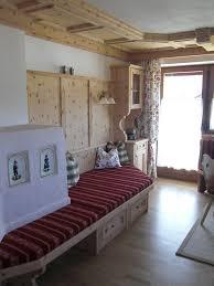 möbel nach maß tirol möbel aus altholz tischlerei hecher