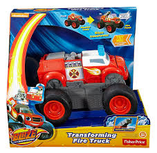 Fisher-Price Nickelodeon Blaze & The Monster Machines, Transforming ... Scott Geisel On Twitter Monster Trucksfire Safetykids Clinic Fire Trucks Teaching Numbers 1 To 10 Learning Count For Radio Flyer Electric Fire Truck Dolapmagnetbandco Truck Themed Birthday Ideas 9 Fantastic Toy Junior Firefighters And Flaming Fun The Ultimate Take An Inside Look Grave Digger Gta Wiki Fandom Powered By Wikia Bulldog 4x4 Firetruck Forestry Prevention Off Director Jewels Jam Is Headed Kansas City Ticket Giveaway Coloring Pages Coloring Pages Trucks Show Special With Daredevil Justin Sayne Burn Out