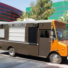 The Griddler Truck - Los Angeles Food Trucks - Roaming Hunger Cooking Up Healthy Food And Job Creation In Atlanta Huffpost 5 Reasons To Buy A Custom Truck Apex Specialty Vehicles Truck Psd Mockup Product Mockups Creative Market The Vegan Hlebuck Boston Massachusetts Bean Town Wicked New South Sound Food Trucks Hamhock Jones The Frying Dutchman Top Baltimore Sun Legal Side Of Owning Bongo Eco Friendly Tuk Australia Electric Car Arrival Durable Jalopy Style How Much Does Cost Open For Business