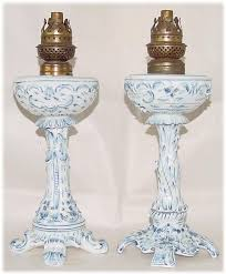 Ebay Antique Kerosene Lamps by 157 Best Oil Lamps Images On Pinterest Vintage Lamps Kerosene