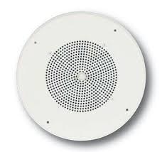Bogen 70 Volt Ceiling Speakers by 59 Best Electronics Stereo Components Images On Pinterest