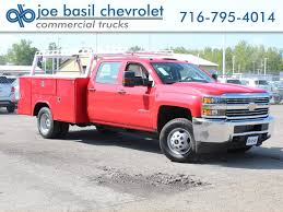 New 2018 Chevrolet Silverado 3500HD Work Truck Crew Cab Chassis-Cab ... 5 Best Used Work Trucks For New England Bestride Top 10 Coolest We Saw At The 2018 Truck Show Offroad F150 Wins Kelley Blue Book Pickup Truck Buy Award What Ever Happened To Affordable Pickup Feature Car Fullsize Pickups A Roundup Of Latest News On Five 2019 Models Commercial Vans St George Ut Stephen Wade Cdjrf Cant Afford Fullsize Edmunds Compares Midsize Trucks Trends 2012 In Class Trend Magazine For Sale In Mcdonough Georgia Bought A Military So You Dont Have To Outside Online Towingwork Motor Gmc Redesign Review