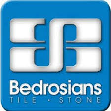 bedrosians tile in san diego authorized tile dealer