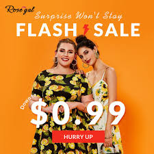 RoseGal Coupon Codes | Coupons, Coding, Coupon Codes Fifa 18 Coupon Code Origin Eertainment Book Enterprise Get 80 Off Clearance Sale With Free Shipping Ppt Reecoupons Online Shopping Promo Codes Werpoint Rosegal Store On Twitter New Collection Curvy Girl 16 Music Of The Wind 2017 Clim 43 Discounts Omio Flights Coupon Promo Today Sthub Discount Code Cashback January 20 Myro Deodorant Codes Deals Promos Online Offers Denim Love Use Codergtw Get Plus Size Halloween Vintage Pin Up Dress