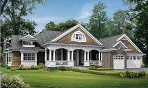 Simple Single Level House Placement by Simple Unique Single Story House Plans Placement Building Plans