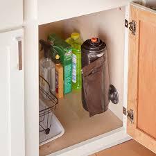 Brands Kitchen Cabinets Denver Iowa