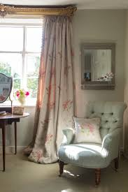 Ikea Sanela Curtains Red by Best 25 Thick Curtains Ideas On Pinterest Studio Soundproofing
