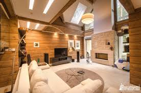 100 Modern Wooden House Design 34 Very Beautiful Colorado Interiors That Will