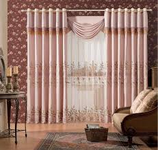 Living Room Curtain Ideas 2014 by Top 22 Curtain Designs For Living Room Mostbeautifulthings