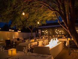 Pams Patio Kitchen Lunch Menu by Where To Eat In Palm Springs Summer 2017