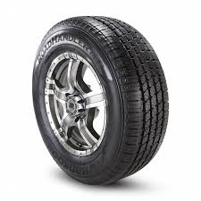 RoadHandler HT Light Truck - P265/70R16 - All Season Tire | Shop ... Allterrain Tire Buyers Guide Best All Season Tires Reviews Auto Deets Truck Bridgestone Suv Buy In 2017 Youtube Winter The Snow Allseason Photo Scorpion Zero Plus Ramona Pros Automotive Repair 7 Daysweek 25570r16 And Cuv Nitto Crosstek2 Uniroyal Tigerpaw Gtz Performance Dh Adventuro At3 Gt Radial Usa