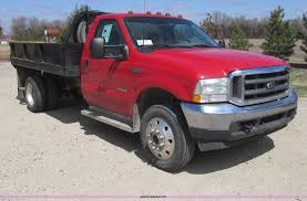 2003 Ford F550 Xlt Dump Bed Truck Item I7131 Ideas Of Ford F550 Dump ... 2006 Ford F550 Dump Truck Item Da1091 Sold August 2 Veh Ford Dump Trucks For Sale Truck N Trailer Magazine In Missouri Used On 2012 Black Super Duty Xl Supercab 4x4 For Mansas Va Fantastic Ford 2003 Wplow Tailgate Spreader Online For Sale 2011 Drw Dump Truck Only 1k Miles Stk 2008 Regular Cab In 11 73l Diesel Auto Ss Body Plow Big Yellow With Values Together 1999
