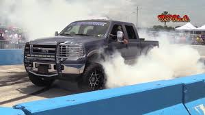 Truck Burnouts | Gtubo How To Make Your Duramax Diesel Engine Bulletproof Drivgline 2015 High Country Burnout Coub Gifs With Sound Burnouts The Science Behind It What Goes Wrong And To Do Car Tire Stock Photos Images Alamy Fire Truck Dispatched Contest Firemen Dont Uerstand 2006 Chevy Malibu Part Viewschevy Colorado Pic Album Getting Bigger New Events Added Toilet Race And Manifold Far From Take One Donuts Optima 2017 Florida Fest Oh Yes That Awesome Dealerbuilt 650 Hp Ford F150 Lightning Is Gas Monkey In 44 Builds Dodge Gas Monkey Garage Mater Tow Home Facebook