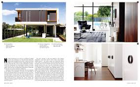 104 Residential Architecture Magazine Doherty Design Studio
