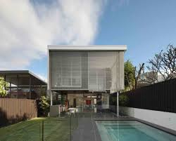 100 Shaun Lockyer Architect 105 V House By S CAANdesign Ure