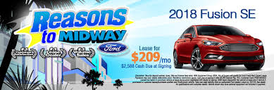 Ford Dealer In Miami, FL | Used Cars Miami | Midway Ford Is It Better To Lease Or Buy That Fullsize Pickup Truck Hulqcom All American Ford Of Paramus Dealership In Nj March 2018 F150 Deals Announced The Lasco Press Hawk Oak Lawn New Used Il Lafontaine Birch Run 2017 4x4 Supercab Youtube Pacifico Inc Dealership Pladelphia Pa 19153 Why Rusty Eck Wichita Programs Andover For Regina Bennett Dunlop Franklin Dealer Ma F350 Prices Finance Offers Near Prague Mn Bradley Lake Havasu City Is A Dealer Selling New And Scarsdale Ny Cars