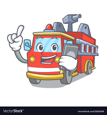 With Phone Fire Truck Character Cartoon Royalty Free Vector Deans Graphics Vehicle Gallery Emergency Indianapolis Ptoshop Contest Suggestion Vintage Fire Truck Pxleyescom Broward Sheriff On Twitter Our Refighters Have Some Hot Rides Huskycreapaal3mcertifiedvelewgraphics Ambulance Association Of Pennsylvania Upper Arlington Sutphen Trucks Vehicles Vehicle Graphics Portfolio Sign Shop Side View Fire Truck Refighting Cartoon Sketch Wraptor Graphix Custom Wraps Design Pierce Department Youtube
