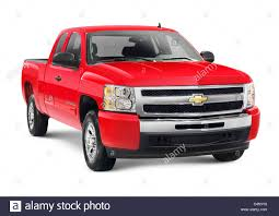 Red 2011 Chevrolet Silverado 1500 4WD Pickup Truck Isolated On White ... Police Continue Hunt For White Pickup Truck Suspected In Fatal Hit 2018 Titan Fullsize Pickup Truck With V8 Engine Nissan Usa Black And White Stock Photos Images Alamy 2014 Ram 1500 Reviews Rating Motortrend Old Japanese Painted Dark Yellow And With Armed Machine Gun On Background Photo Ford Png Transparent Tilt Up From A Driving On New England Road To Chevy Silverado Cheyenne Super 10 Blue Whitesuper Cool Pearl White Short Bed C10 28 Forgiatos