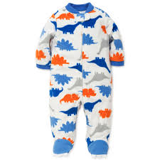 Dinosaur Footed Newborn Blanket Sleeper Baby Pajamas Off White 3 ... Monster Truck Assorted Kmart 100 Cotton Long Sleeve Bulldozer Boys Pajamas Children Sleepwear Sandi Pointe Virtual Library Of Collections Baby Toddler Boy Tig Walmartcom Trucks Kids Overall Print Pajama Set Find It At Wickle 2piece Jersey Pjs Carters Okosh Canada 2pack Fleece Footless Monstertruck Amazoncom Hot Wheels Jam Giant Grave Digger Mattel Teddy Boom Red Tee Newborn Infant Brick Wall Breakdown Track Brands For Less Maxd Dare Devil Yellow Tshirt Tvs Toy Box