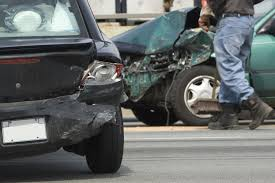Car Accident Lawyer Boston | Law Offices Of Brett Levy PC Boston Car Accident Lawyer Blog Published By Massachusetts Lowell Auto Motorcycle Call The Million Dollar Man Ma Top Bicycle Lawyers At Morgan Cyclists Want Truck Driver Charged After Fatal 2015 Crash Cbs Pedestrian Attorney Taunton Somerville Ma Best 2018 Peabody Officers Respond To Three Vehicle With Injuries March 2014 Information Motor Tips To Avoid A Or Injury Schulze Law Automobile Work Personal