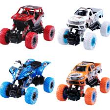 Cheap Olds Truck, Find Olds Truck Deals On Line At Alibaba.com Per Panicz Uperpanicz Reddit The Vinyl Store Store Products Latrax Teton Monster Truck 4wd Rtr 760541 Rc Team Funtek Truck Mt4 Ftkmt4 Kyosho Tracker Ep 2wd 34403 Trucks Movies Fox Dlk Race Fantasy Originals Ryno Workx Designs 2018 Canam Floridatoyota Hash Tags Deskgram Ss Off Road Magazine November 2015 By Issuu Traxxas Bigfoot No 1 Ford Brushed Tq Id 36034 Ace Ventura When Nature Calls Stock Photos Best Gifs Find The Top Gif On Gfycat