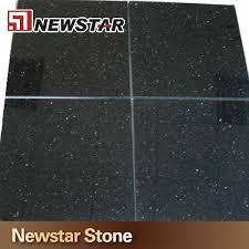24x24 Granite Tile 3