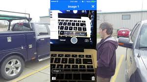CCC One Mobile Appraiser (How-To) - YouTube 2007 Freightliner Business Class M2 106 Pratt Ks 5001217961 Truck Market News A Dealer Marketplace 72009 Bmw E70 X5 Sav Factory Ccc Cd Radio Headunit Navigation Pinnacle Yard Management Solution Photo Cccwithezpackerbody 001 Crane Carrier Centurion With Ez Door Assembly Front Trucks Parts For Sale 954 2008cccgarbage Trucksforsalerear Loadertw1150365rl Wing Body Suppliers And Glass Buy Partstruck 1999 Let Dempster 40 Loader For Sale By Site Cheap Ccc Garbage Find Deals On Line At Esd Pakmor Rear 4k Youtube