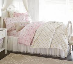 Indulging Shop Pottery Barn Wooden Queen Sized Bed Frame Pottery ... Best 25 Pottery Barn Curtains Ideas On Pinterest Neutral Juliette Bed Barn Awesome Bedroom With Kids Room Beautiful Kids Girls Rooms Madeline Romantic Bedding Bedrooms Bunk Beds Bedrooms Design Idu003d6021 Bedding Sets Interior Kendall Pdf Catalogues Documentation Ktactical Decoration Canopy Cool Aberdeen Australia Little Girls