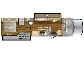 Class C Motorhome With Bunk Beds by Nexus Rv Class B Class A Class C Ghost Super C Diesel Pusher